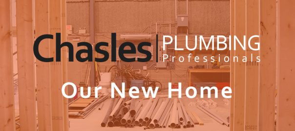 Chasles Plumbing Professionals Shop