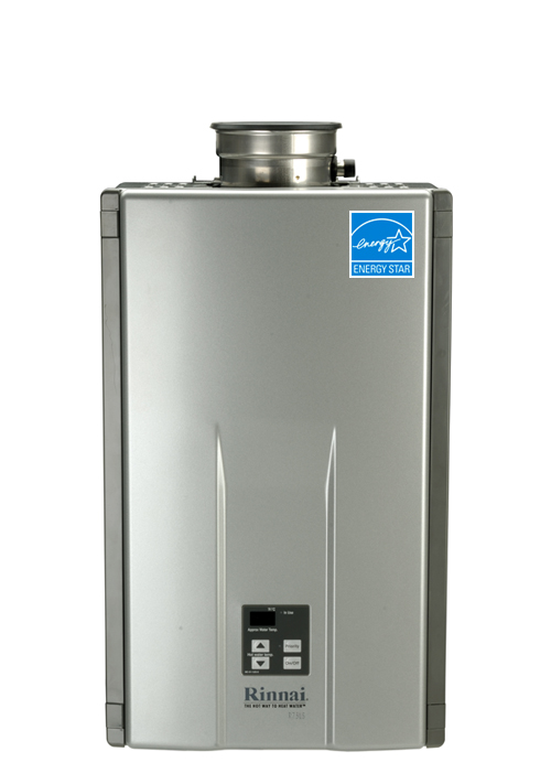 Tankless Water Heater Cambridge, Guelph, Kitchener, Waterloo, and surrounding areas